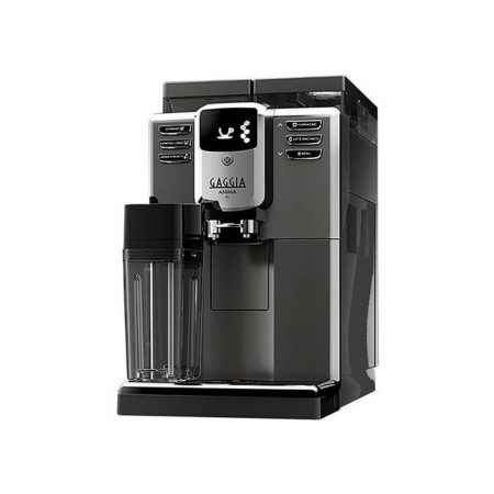 Gaggia Anima XL