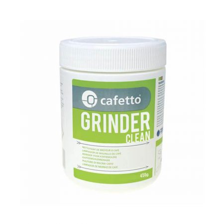 Grinder Cleaning Tablet