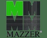 mmmm mazzer