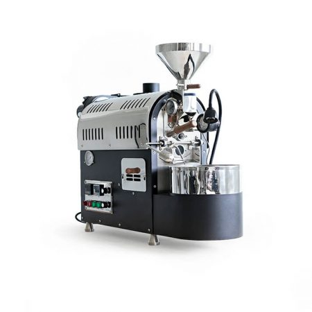 500g-coffee-roaster-North-Coffee-main-web-1