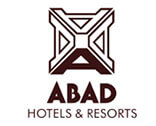 abad-hotels