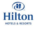 hilton-hotels