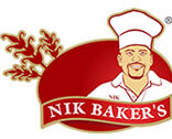 nick-bakers