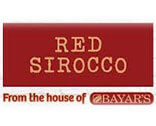red-sirrocco