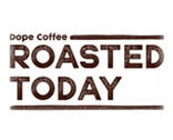 roasted-today