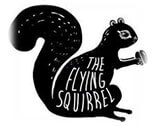 the-flying-squirrel