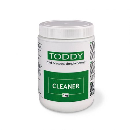 Toddy Cleaner -1kg -US TCL1KUS