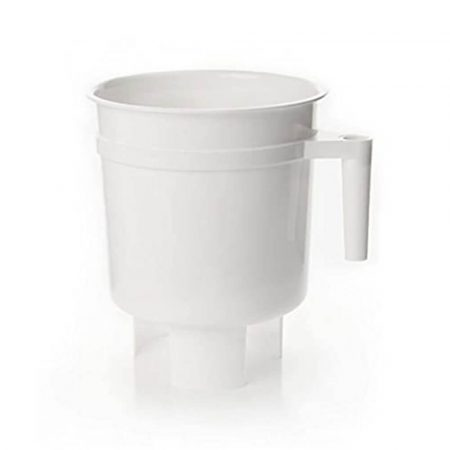 Toddy Cold Brew System Brewing Container with Handle